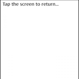 Capture_Symbian_3.PNG
